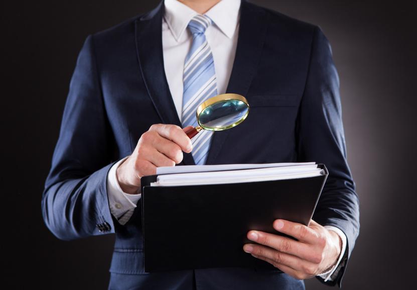 Nowa Ustawa o Prawach Konsumenta – uwagi ogólne