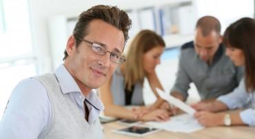 Czym jest klauzula niedozwolona i co o niej powinien wiedzieć przedsiębiorca internetowy?