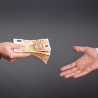 Money Loan