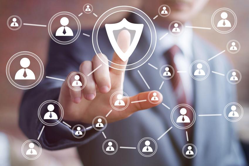 e2bba0b89084d7 Nowe obowiązki związane z ochroną danych osobowych. | Prawo Internetu