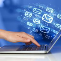 Mailing w świetle prawa
