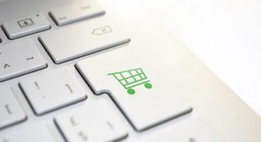 internetowa sprzedaż zagraniczna