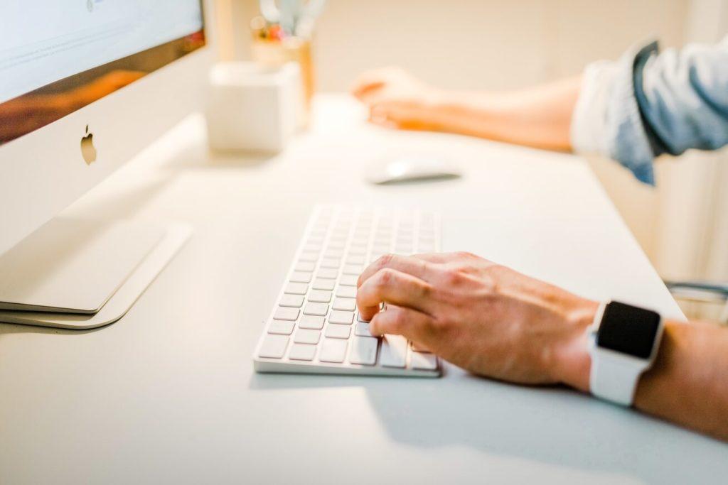 Podatek VAT w handlu elektronicznym