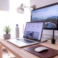 blog regulamin