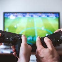 e-sport w polsce