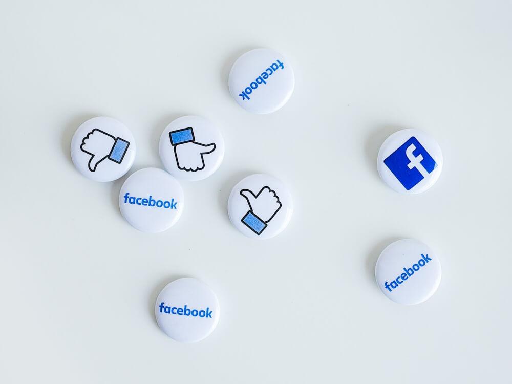 Ustawa o ochronie wolności słowa w Internecie dla mediów społecznościowych