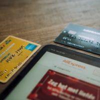 rękojmia i gwarancja w sklepie internetowym